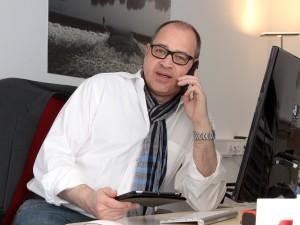 Thomas Wischnewski