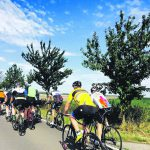 cycle tour2