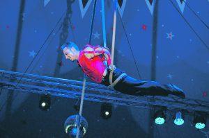 paulbusch_zirkus