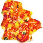 pizzabaum